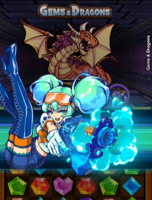 Gems&Dragons_Blue